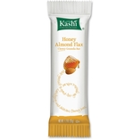 Bar,Almond/Flax,Honey,Granl by Kashi