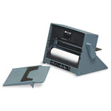 """Heat-Free Laminator with 1 Cartridge, 12"""" Maximum Document Size by 3M/COMMERCIAL TAPE DIV."""