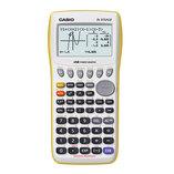 FX-9750GII Graphing Calculator (School Property Edition)