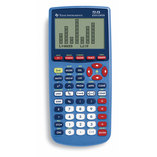 TI-73 Explorer Overhead Projectable ViewScreen™ Graphing Calculator (with Panel and Carrying Case)