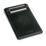 """Pad Style Base, Black, 5"""" x 8"""" by AT-A-GLANCE"""