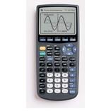 TI-83 Plus Graphing Calculators (Teacher Kit Pack of 10)