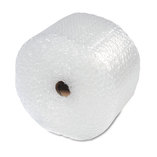 "Bubble Wrap® Cushioning Material, 5/16"" Thick, 12"" x 100 ft. by ANLE PAPER/SEALED AIR CORP."