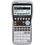 FX-9860GII Advanced Graphing Calculator