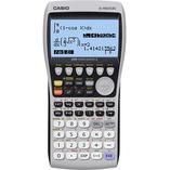 FX-9860GIIS Advanced Graphing Calculator (School Property Edition)