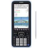 FX-CP400 Graphing ClassPad Calculator