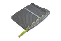 """ACCO Brands Corporation 9315 Economy Paper Trimmer,15"""" Cutting,15-1/2""""x12""""x14-1/2"""",Gray by Swingline"""