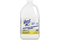 Reckitt Benckiser plc 74983 Reckitt Benckiser #3624174983 Gallon Lysol IC Cleaner by Lysol