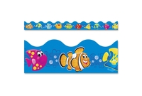 Procter & Gamble 92380 Sea Buddies Terrifc Trimmer by Trend