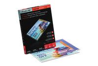 Swingline 3200599 Fusion EZUse Premium Laminating Pouches, 10 mil, 11 1/2 x 9, 50/Box by SWINGLINE