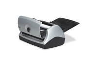 "3M LS960 Heat Free Laminator, 8-1/2"" Wide, 1/10"" Maximium Document Thickness by 3M/COMMERCIAL TAPE DIV."