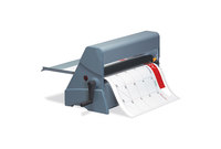 "3M LS1050 Heat-Free Laminator, 25"" Wide, 3/16"" Maximum Document Thickness by 3M/COMMERCIAL TAPE DIV."