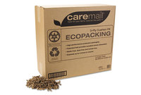 Shurtech Brands, LLC 1118682 EcoPacking 3-Ply Cushioning Fill, Recycled, 3 Cubic Ft Bag by SHURTECH