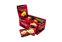 Walkers Shortbread Ltd W176 Shortbread Highlander Cookies, 1.4oz, 2 Pack, 12 Packs/Box by WALKERS SHORTBREAD LTD.