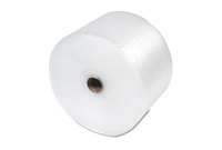 "ANLE PAPER/SEALED AIR CORP. 88655 Bubble Wrap Cushioning Material, 3/16"" Thick, 12"" x 175 ft. by ANLE PAPER/SEALED AIR CORP."