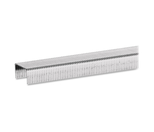 """ACCO Brands Corporation S7035312 Staples For Heavy-Duty Staplers,Chisel,1/2""""L,1000/BX by Swingline"""
