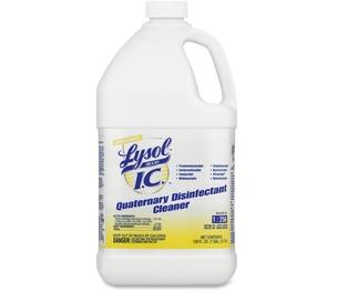 Reckitt Benckiser plc 74983 Reckitt Benckiser #3624174983 Gallon Lysol IC Cleaner by Lysol