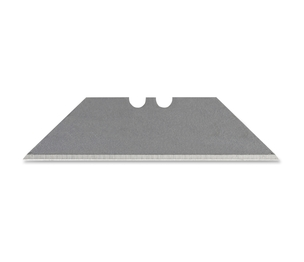 Cosco Industries, Inc 091470 COSCO (091470) Blade by COSCO