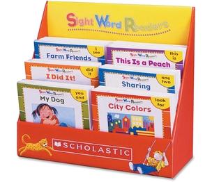Scholastic 0545067669 Set, Box, Book by Scholastic