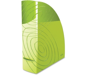 CEP 1067000301 Magazine File Green Cep Origins by CEP