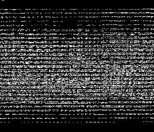 """ES ROBBINS CORPORATION 119702 Color Deskpad, 20""""X36"""", White by ES Robbins"""