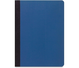 """Roaring Spring Paper Products 77581 Chemistry Lab Book, 8-1/2""""X11"""", 20Lb, 60Shts, Begn by Roaring Spring"""