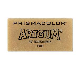 Sanford, L.P. 73030 ARTGUM Non-Abrasive Eraser by SANFORD