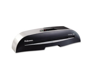 "Fellowes, Inc FEL5728401 Callisto 95 Laminator, 9"" Wide x 5mil Max Thickness by FELLOWES MFG. CO."
