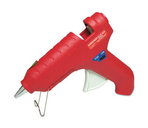 FPC Corporation DT-270 Dual Temp Glue Gun, 40 Watt by FPC Corporation
