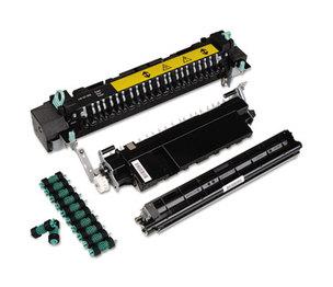 Lexmark International, Inc 40X4031 40X4031 Maintenance Kit by LEXMARK INT'L, INC.