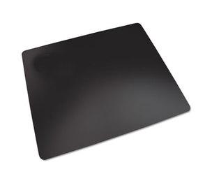 Artistic Products, LLC LT61-2MS Rhinolin II Desk Pad with Microban, 36 x 20, Black by ARTISTIC LLC