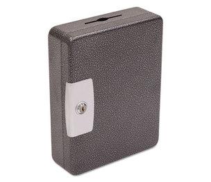 Delicieux Hercules Key Cabinets Key Lock, 100 Key, Steel, Silver Vein By FIRE KING  INTERNATIONAL