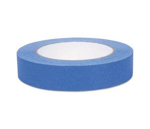 "Shurtech Brands, LLC 240569 Color Masking Tape, .94"" x 60 yds, Blue by SHURTECH"