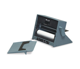 "3M LS1000 Heat-Free Laminator with 1 Cartridge, 12"" Maximum Document Size by 3M/COMMERCIAL TAPE DIV."
