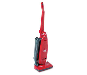 Electrolux Home Care Products SC785AT Multi-Pro Heavy-Duty Upright Vacuum, 13.75lb, Red by ELECTROLUX FLOOR CARE COMPANY