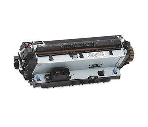Hewlett-Packard CB388A#ABA CB388A Maintenance Kit, 110v by HEWLETT PACKARD HARDWARE COMMERCIAL