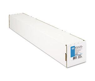 "Hewlett-Packard Q7994A Premium Instant-Dry Photo Paper, 36"" x 100 ft, White by HEWLETT PACKARD COMPANY"