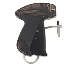 "MONARCH MARKING 925048 SG Tag Attacher Gun, 2"" Tagger Tail Fasteners, Smoke by MONARCH MARKING"