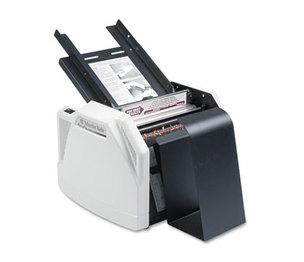 PREMIER MARTIN YALE 1501X Model 1501X AutoFolder, 7500 Sheets/Hour by PREMIER MARTIN YALE