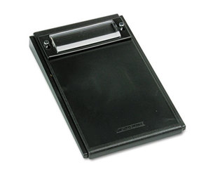 """AT-A-GLANCE E58-00 Pad Style Base, Black, 5"""" x 8"""" by AT-A-GLANCE"""