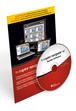 TEXAS INSTRUMENTS INC. NAVNS/VP/ESW TI-Nspire Navigator Teacher Software - PC/Mac Compatible (Volume Licenses - Electronic)