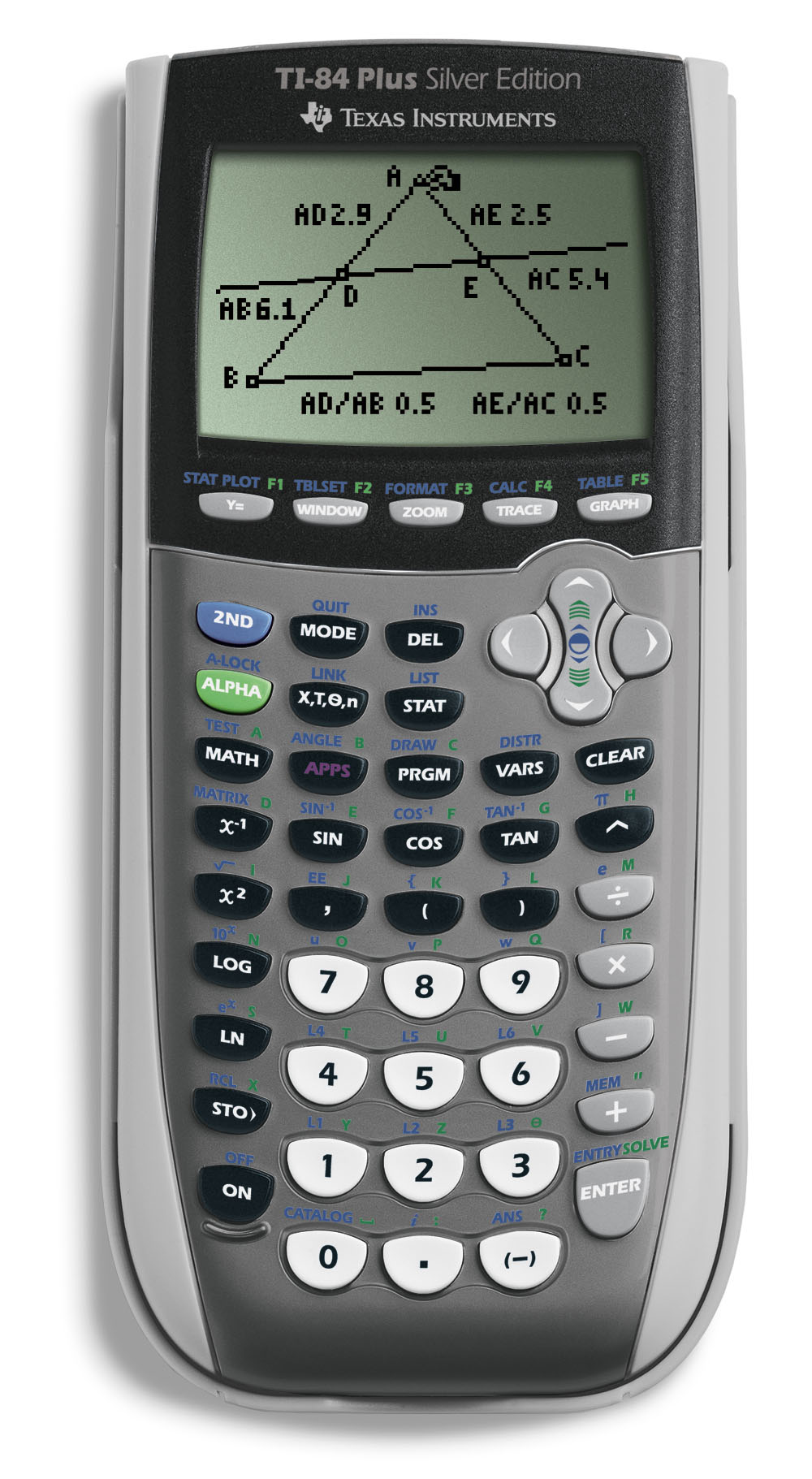 calculator - photo #21