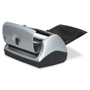 """3M LS960 Heat Free Laminator, 8-1/2"""" Wide, 1/10"""" Maximium Document Thickness by 3M/COMMERCIAL TAPE DIV."""