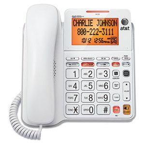 VTech Holdings, Ltd CL4940 CL4940 Corded Speakerphone by VTECH COMMUNICATIONS