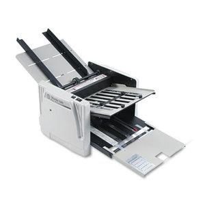 PREMIER MARTIN YALE 1217A Model 1217A Medium-Duty AutoFolder, 10300 Sheets/Hour by PREMIER MARTIN YALE
