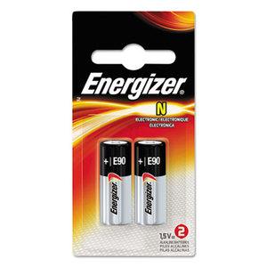 EVEREADY BATTERY E90BP-2 Watch/Electronic/Specialty Batteries, N, 2 Batteries/Pack by EVEREADY BATTERY