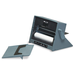 """3M LS1000 Heat-Free Laminator with 1 Cartridge, 12"""" Maximum Document Size by 3M/COMMERCIAL TAPE DIV."""