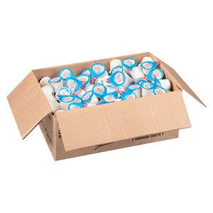 Nestle S.A 005000035070 Liquid Coffee Creamer, Mini Cups, French Vanilla, 180/Box by NESTLE