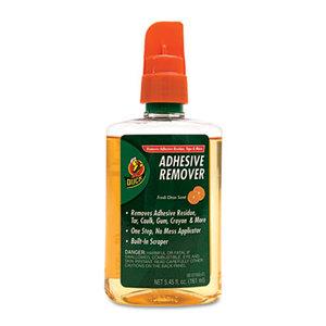 Shurtech Brands, LLC 00-01560-01 Adhesive Remover, 5.45oz Spray Bottle by SHURTECH