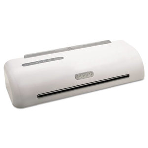 """3M TL1306 Pro 12 1/2"""" Thermal Laminator, 5 mil Maximum Document Thickness by 3M/COMMERCIAL TAPE DIV."""